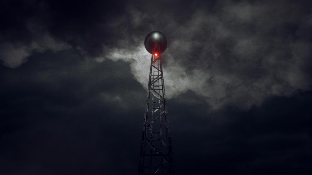 Copy of DARKFIELD RADIO _ Antenna - Credit Alex Purcell